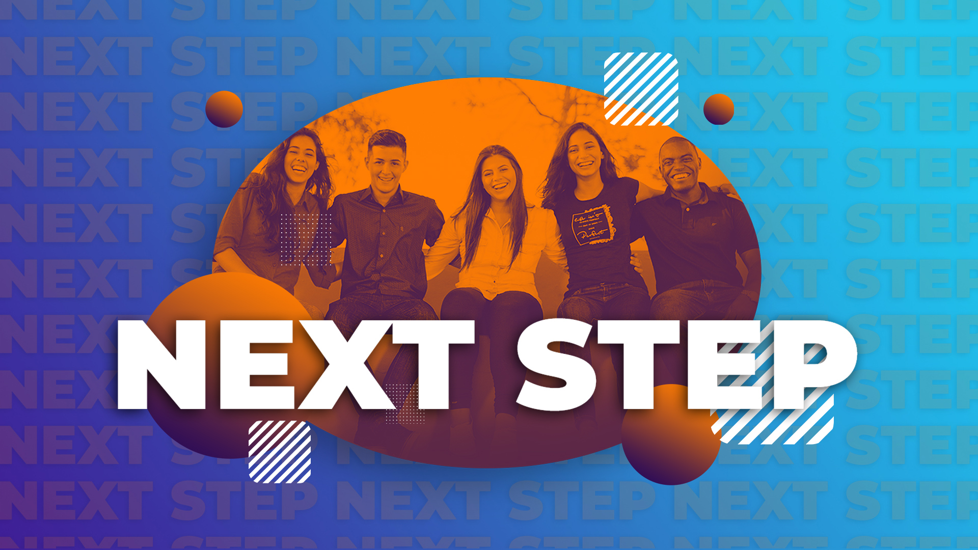 NextStep_Website_1920x1080_V1
