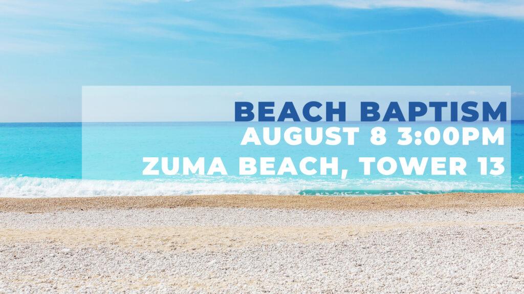 WB_Beach