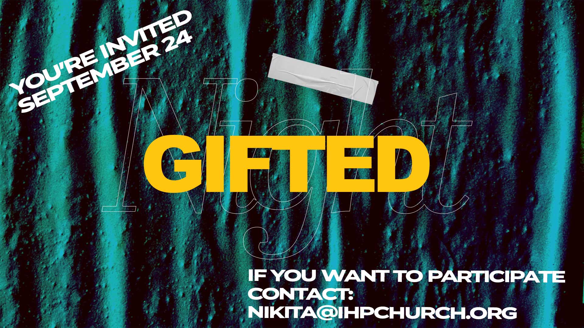 Gifted_OPT
