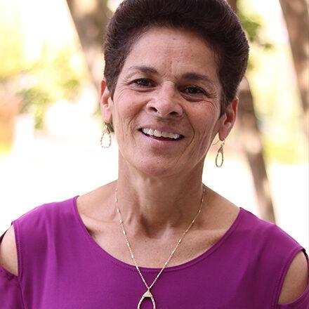 Pastor-Gladys-Dodd
